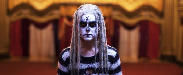The Lords Of Salem... Pour 2013 !