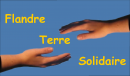 Photo de flandreterresolidaire